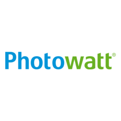 Team Photowatt