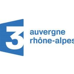 Team France 3 AURA