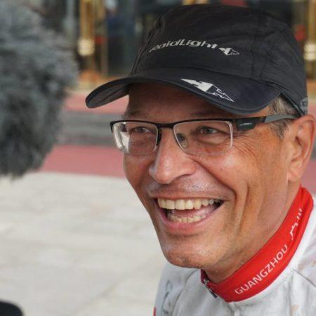Laurent Souchet