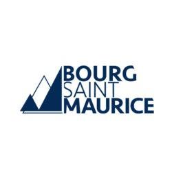 Bourg-Saint-Maurice