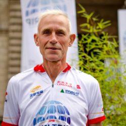 Herman Segers