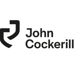 Team John Cockerill